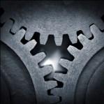 Cálculos Online: Cálculos para Engrenagem Força Tangencial Máxima e Torque no Pinhão