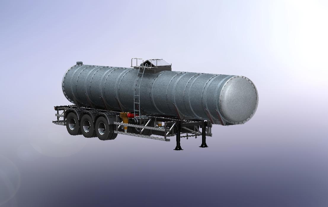 projeto mecanico semireboque tanque 800x30000l 01