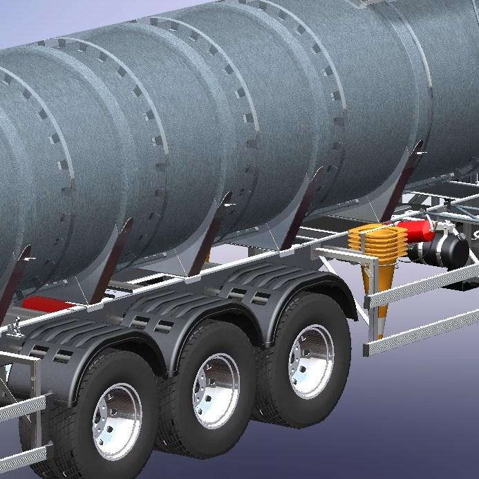 projeto mecanico semireboque tanque 800x30000l 03