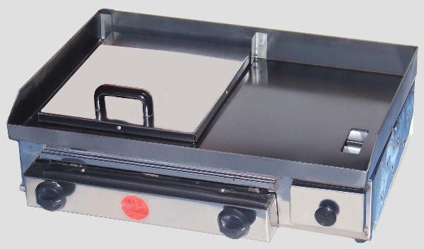 chapa p lanche dog 40x60cm industrial c prensa promoco MLB F 3855670939 022013