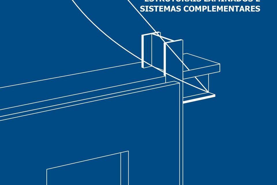 projeto estrutura metalica fabricadoprojeto