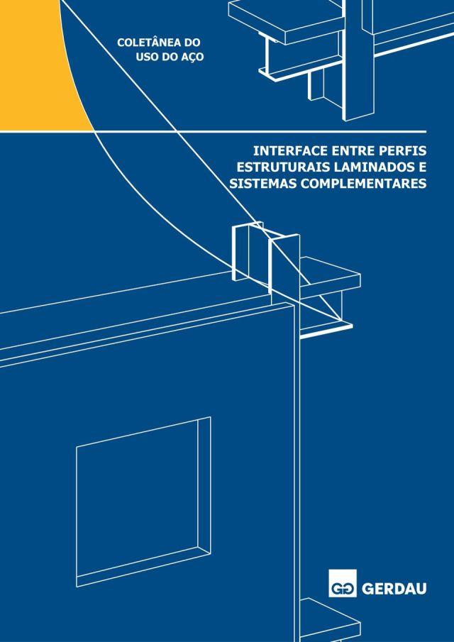 projeto-estrutura-metalica-fabricadoprojeto