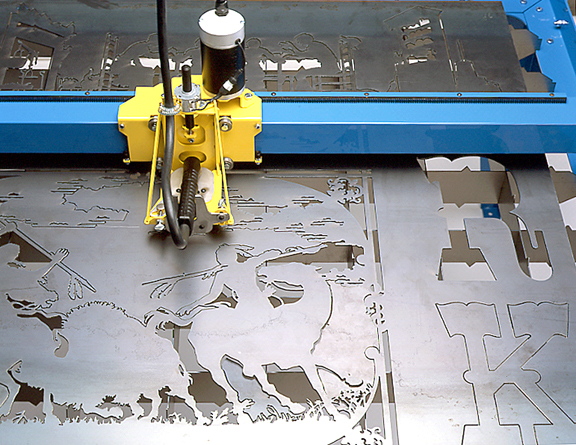 03 01 SI Cutting Ind TableLG