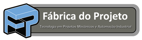 Fábrica do Projeto