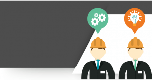 Acesse as informações de contato e desenvolva os projetos solicitados na FP!