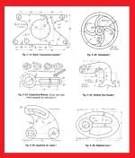100 Exercícios AutoCAD para você praticar!