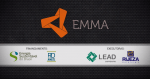 Projeto EMMA: Aplicação Automatizada de Revestimentos Contra Desgastes