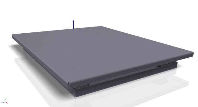 Platform scale 1250x1050 01