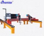 Projeto Solicitado – MESA CORTE CNC PLASMA  |Finaliza Dia 05 maio 18|