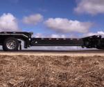 Grandes Ideias – Grandes Projetos: Chassi Expansível para Transporte de Grandes Extensões