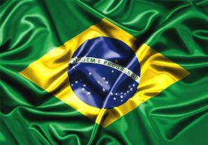 bandeira1