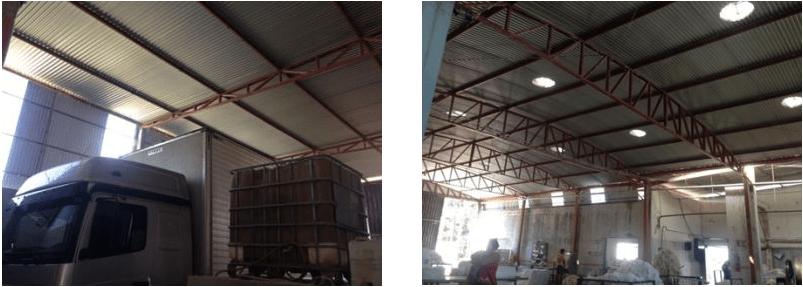 795 projeto estrutura metalica 1