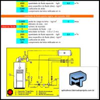AFP.03.10211.0 flt aquevedor calculo conducao fluido termico 1