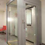 projeto elevador residencial