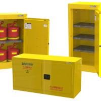 projeto mecanico completo armario corta fogo