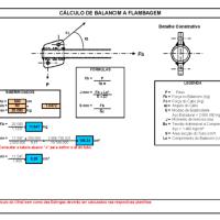 Fabricadoprojeto Calculo Online de Balancim em tubos