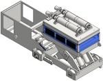 Projetos FP: Trole elétrico hidráulico