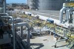Projetos FP: Projetos de Tubulações, Trocadores de Calor, Placa solares