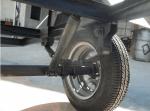 Projeto Solicitado [22 de junho de 2015] – Carretinha Automotiva