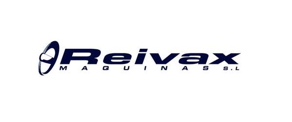 ReivaxMáquinasSL