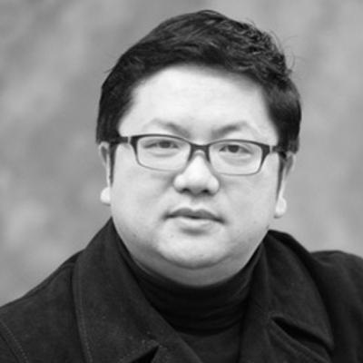 Philip-Yuan