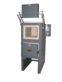 | LTI Adds Second Heat Treating Furnace