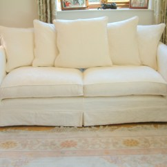 Fabric For Sofa Covers Uk Floral Sofas Sale Gtupholstery Fabrics Upholstery And Soft Furnishings