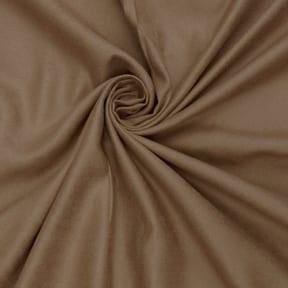 fabric direct