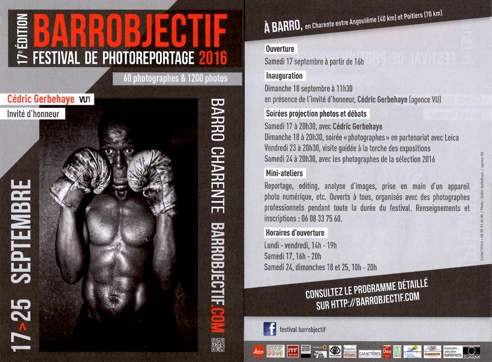 Barrobjectif