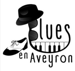 L'attribut alt de cette image est vide, son nom de fichier est Logo-Blues-en-Aveyron.png.