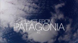 patagonie #2