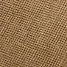 hessian fabric