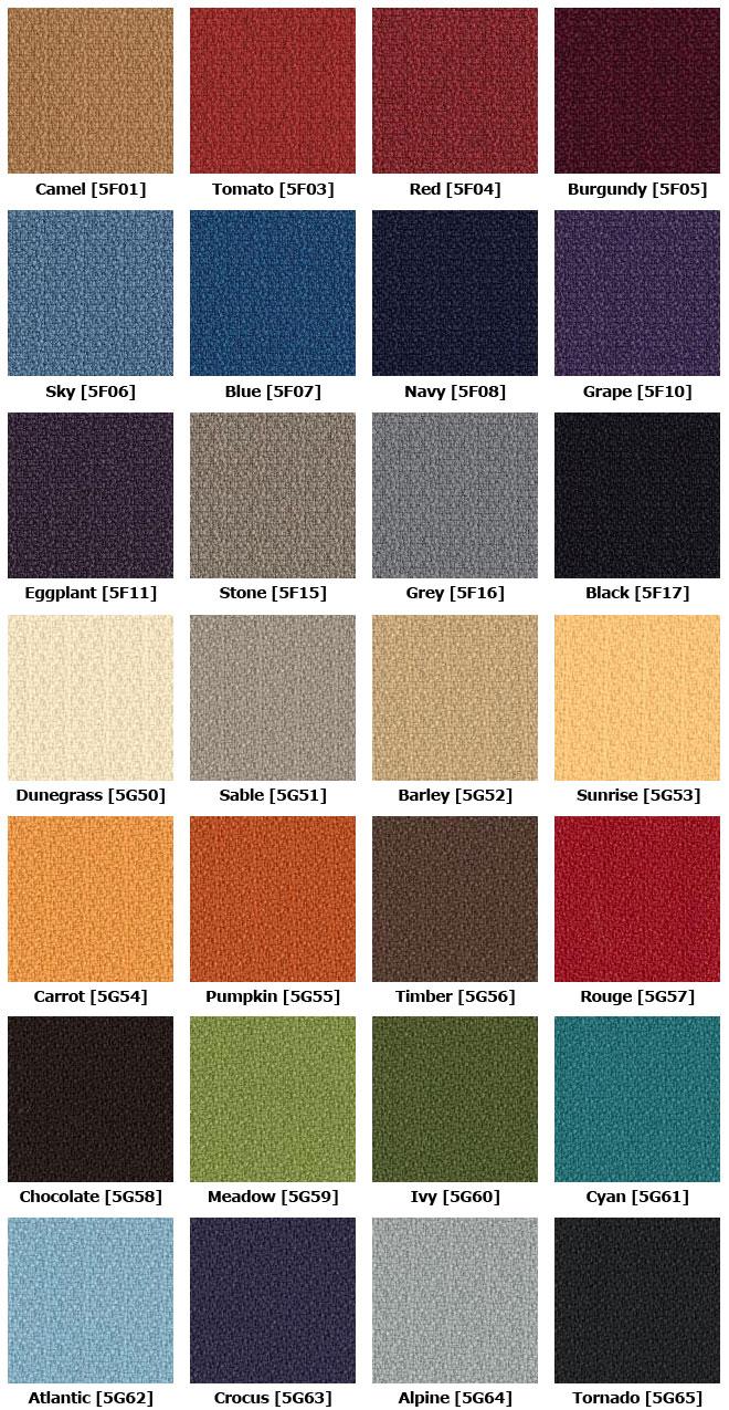Cogent connect Fabric