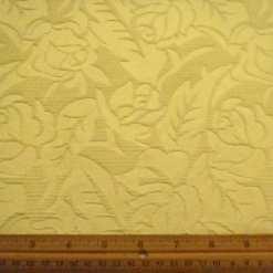 Cream Beautys Rose Popcorn Scuba Jersey