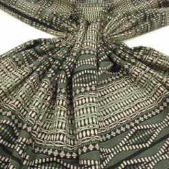 Aztec Party T-shirting