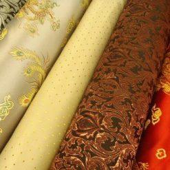 buy fabric online huge selection