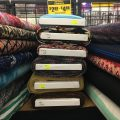 Amazing Buy!  Fab New Fabrics for Just $2.88 -$4.88yd!
