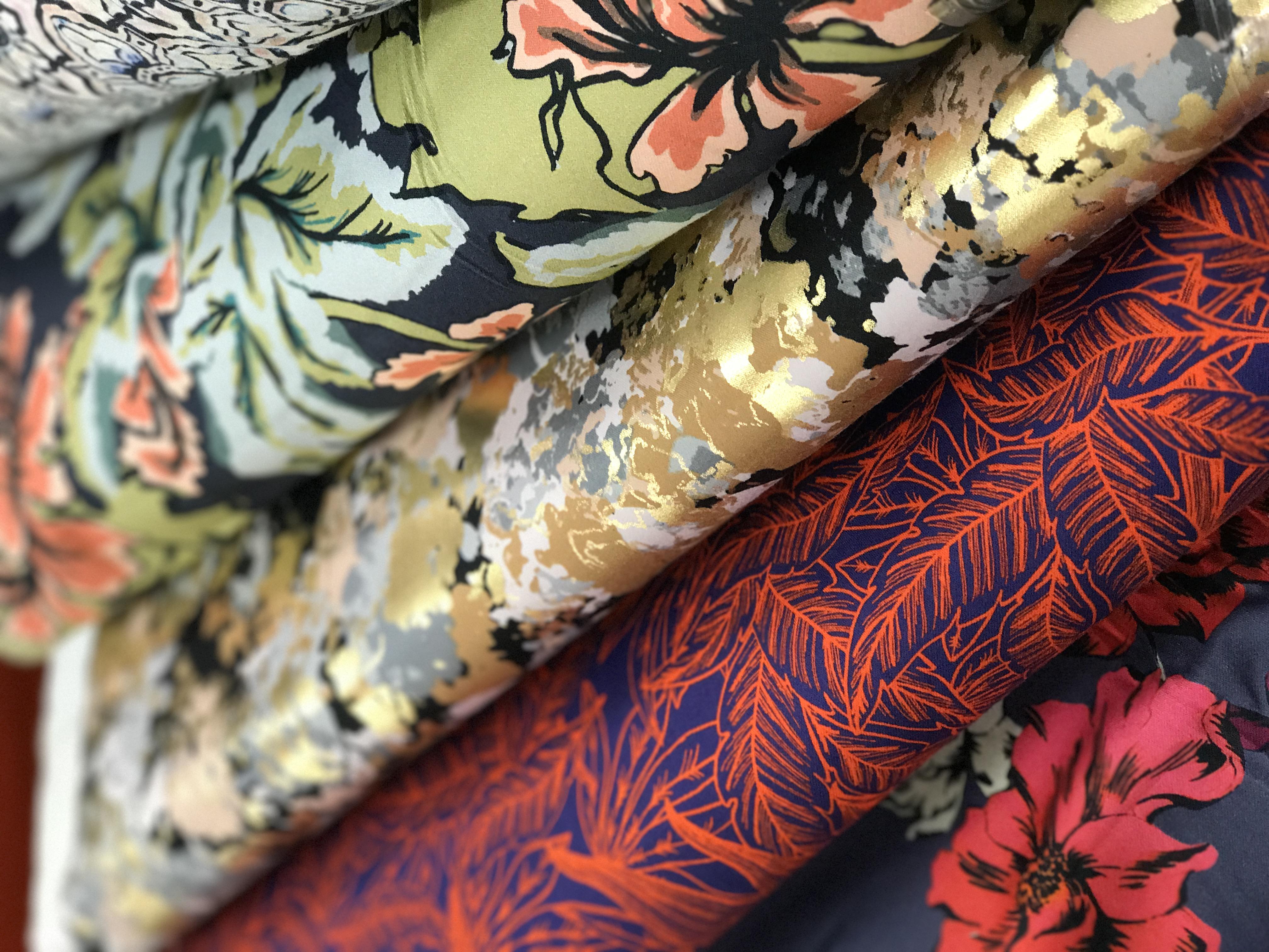 designer fabrics from u00277 for all