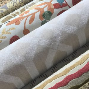 40% Off Upholstery