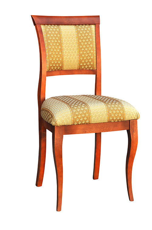 reupholstering a chair pad covers chairs cushions scottsdale upholstery fabric az