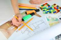 What You Should Know About Interior Designers & Decorators ...