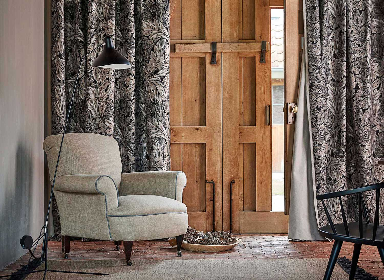 door curtain ideas interior design guides