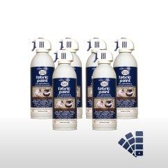 Spray To Clean Fabric Sofa Styles 2018 Carpet Dye Uk Vidalondon
