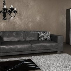 Spray Paint For Leather Sofa Wingback Style Sofas Fabric - The Home Of Simply