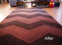 Paint On Carpet - Carpet Vidalondon
