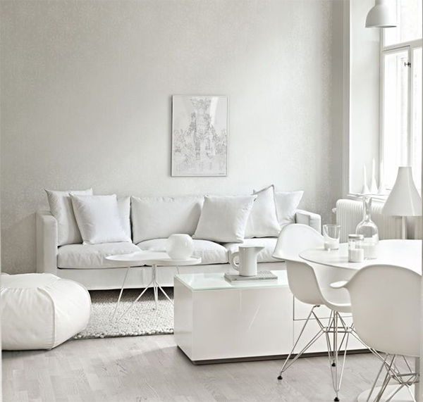 all white living room ideas floral arrangements decor fabrictherapy done wrong whitelivingwrong