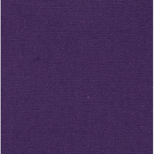Canvas Home Decor Fabric In Purple Fabric Traders