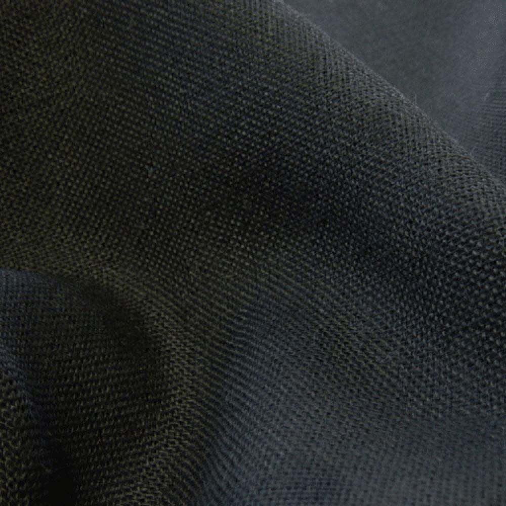 Hessian Fabric Coloured Jute Cloth  Fabric UK