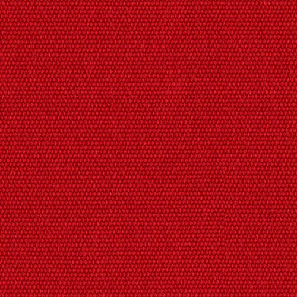 Outdoor Waterproof Fabric Fire Retardant  Fabric UK