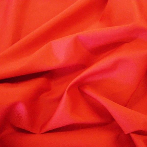 Poly Cotton Drill Fabric Uk